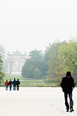 four men stock photography | italy, Milan, Parco Sempione, image id S4-510-6896