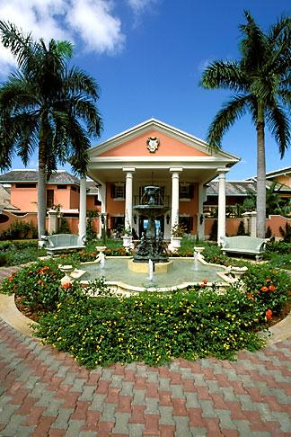 image 1-830-9 Jamaica, Ocho Rios, Beaches Royal Plantation
