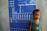 third world stock photography | Laos, Phon Hong Hospital, Young boy, image id 8-560-29