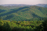 hillside stock photography | Kentucky, Southeast, Pine Mountain State Park, image id 1-383-46