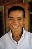 vertical stock photography | Laos, Vientiane Province, Villager, Hin Heub, image id 8-573-39