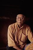tomb stock photography | Malaysia, Langkawi, Singer, Mahsuri
