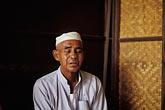 image 7-561-3 Malaysia, Langkawi, Singer, Mahsuris Tomb