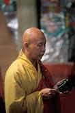malacca stock photography | Malaysia, Malacca, Cheng Hoon Teng temple, image id 7-574-26