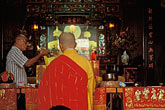 horizontal stock photography | Malaysia, Malacca, Cheng Hoon Teng temple, image id 7-577-21