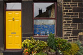 horizontal stock photography | England, Saddleworth, Dobcross Village, Cottage, image id 7-690-7086