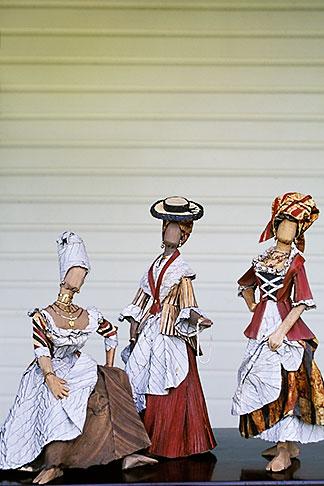 image 9-58-48 Martinique, Plantations, Plantation Leyritz, doll museum