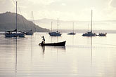 quiet stock photography | Martinique, Trois-�slets, Boats, image id 9-81-6