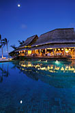 reflection stock photography | Mauritius, Le Prince Maurice Hotel, image id 9-204-72