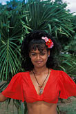 happy stock photography | Mauritius, Mauritian dancer, Domaine les Pailles, image id 9-205-44