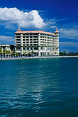 port stock photography | Mauritius, Port Louis, Labourdonnais Hotel, Le Caudan Waterfront, image id 9-210-1