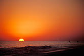 red stock photography | Mexico, Cabo San Lucas, Sunset, Solmar Beach, image id 0-50-12