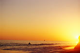 surf stock photography | Mexico, Cabo San Lucas, Sunset, Solmar Beach, image id 0-50-27