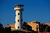 beacon stock photography | Mexico, Cabo San Lucas, Plaza las Glorias, image id 0-50-48