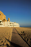 central california stock photography | Mexico, Cabo San Lucas, Hotel Solmar, image id 0-51-88