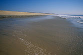 ocean stock photography | Mexico, Baja California Sur, Beach scene, Playa los Cerritos, image id 0-62-81
