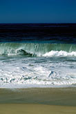 wave stock photography | Mexico, Baja California Sur, Beach scene, Playa los Cerritos, image id 0-62-93