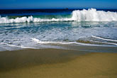 ocean stock photography | Mexico, Baja California Sur, Beach scene, Playa los Cerritos , image id 0-62-94