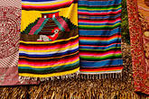 fabric for sale stock photography | Mexico, Yucatan, Coba, Souvenirs, image id 4-850-2889