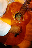 instrument stock photography | Mexico, Playa del Carmen, Mariachi guitar, image id 4-850-3410