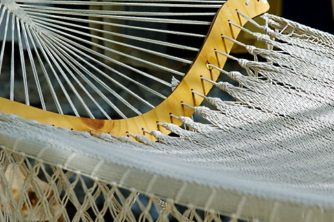 image 4-850-4718 Mexico, Riviera Maya, Hammock