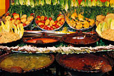 food stall stock photography | Mexico, Food stand, image id 5-33-3