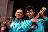 mexico stock photography | Mexico, Mexico City, Musicians, Plaza Hidalgo, Coyoac‡n, image id 5-62-15