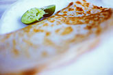 california stock photography | Mexico, Tijuana, Boll Corona, Arepa, image id S4-235-14