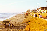 yellow stock photography | Mexico, Tijuana, Playas de Tijuana, image id S4-235-4