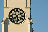 horizontal stock photography | Canada, Montreal, Clock Tower, Tour de l