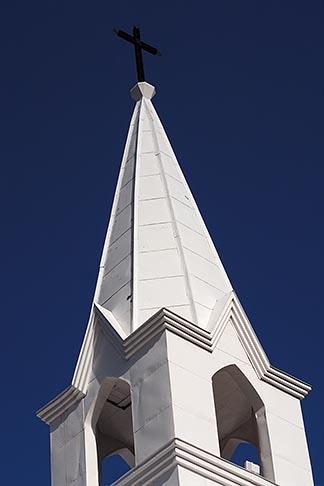 image 6-460-7403 Canada, Montreal, Church steeple