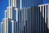 blue sky stock photography | Nevada, Reno, Office building, image id 0-326-13