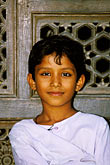 image 4-484-3 Pakistan, Multan, Young boy