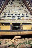 vertical stock photography | Palau, Babeldaob, Airai bai, image id 8-89-2
