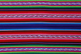 colour stock photography | Textiles, Blanket, Bolivia, image id 3-333-18