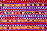 colour stock photography | Textiles, Blanket, Guatemala, image id 3-333-31