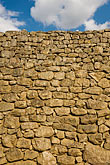 travel stock photography | Peru, Machu Picchu, Inca stone wall, closeup, image id 8-761-1816