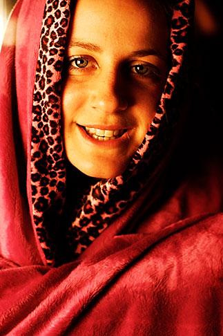 image S5-90-5302 Portraits, Woman