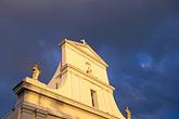 west stock photography | Puerto Rico, San Juan, San Juan Cathedral, image id 1-351-16