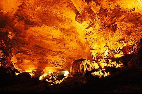 image 1-354-73 Puerto Rico, Rio Camuy Cave Park