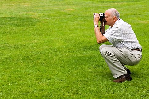image 5-750-8740 Canada, Quebec City, Photographer