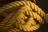 coiled ropes stock photography | Still life, Tangled rope, image id 5-750-9972