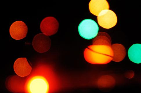 image S4-410-3155 Patterns, Lights