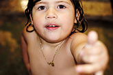 juvenile stock photography | Portraits, child, image id S5-125-7796