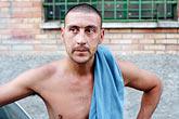 man stock photography | Portraits, Man, image id S5-125-7826