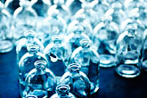 glass stock photography | Patterns, Bottles, image id S5-20-1745