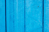uncomplicated stock photography | Patterns, Blue wood detail, image id S5-30-2082