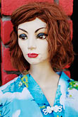 berkeley stock photography | California, Berkeley, Mannequin, image id S5-60-3536