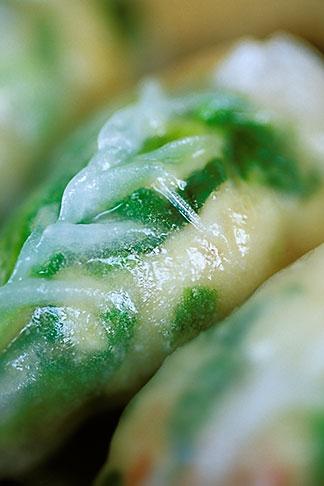 image 3-1010-74 Food, Dim Sum, Shrimp dim sum