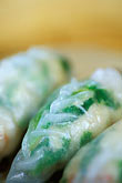 cuisine stock photography | Food, Dim Sum, Shrimp dim sum, image id 3-1010-75